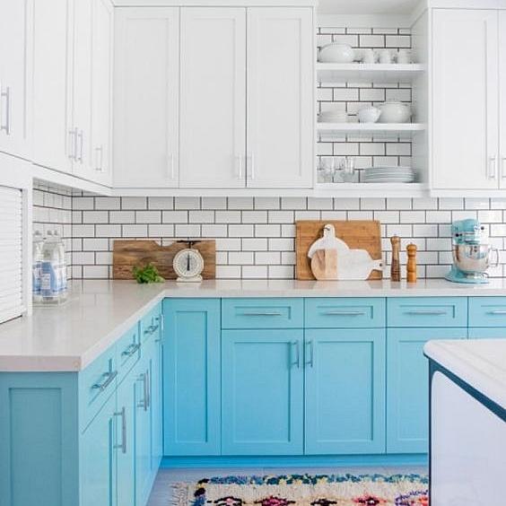 kitchens10-01