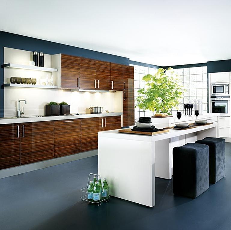 kitchens14-01