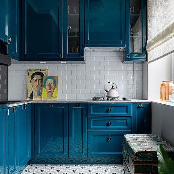 kitchens16-01