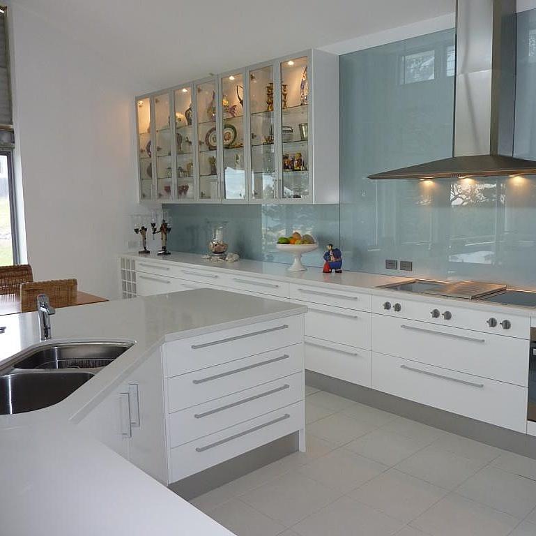 kitchens18-01