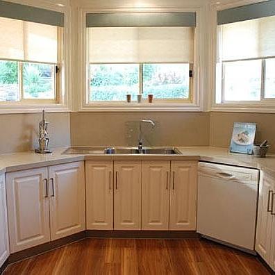 kitchens19-01