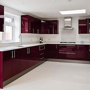 kitchens22-01