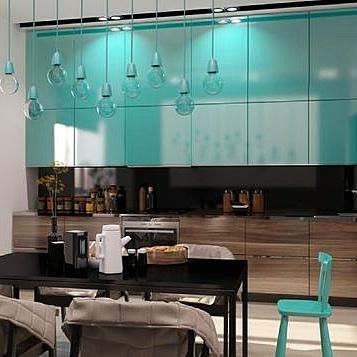 kitchens25-01