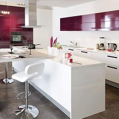 kitchens26-01