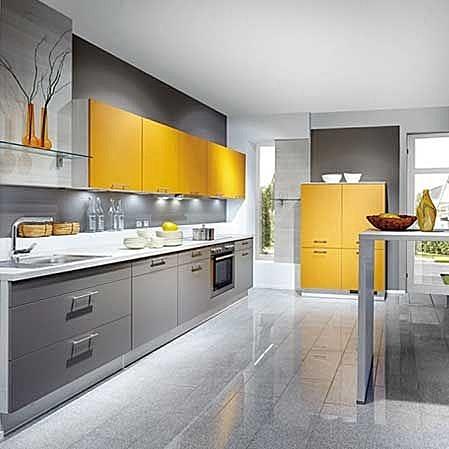 kitchens27-01