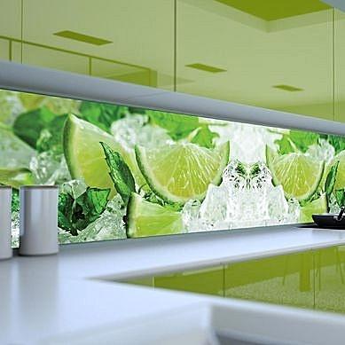 kitchens3-01