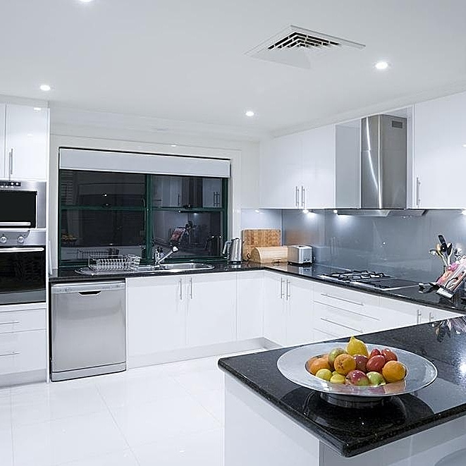 kitchens30-01