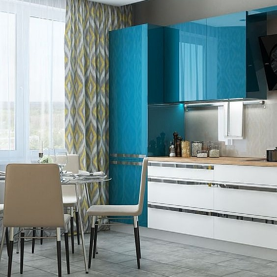 kitchens33-01