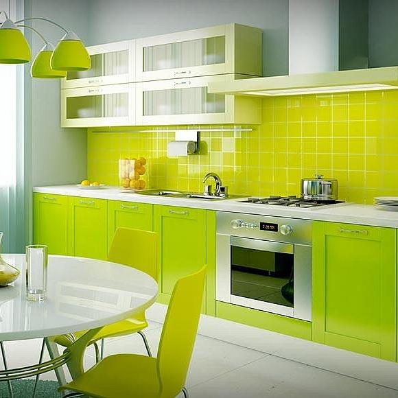 kitchens35-01