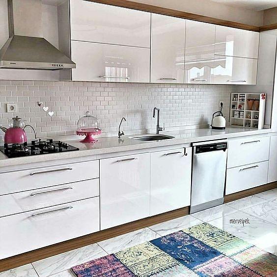 kitchens36-01