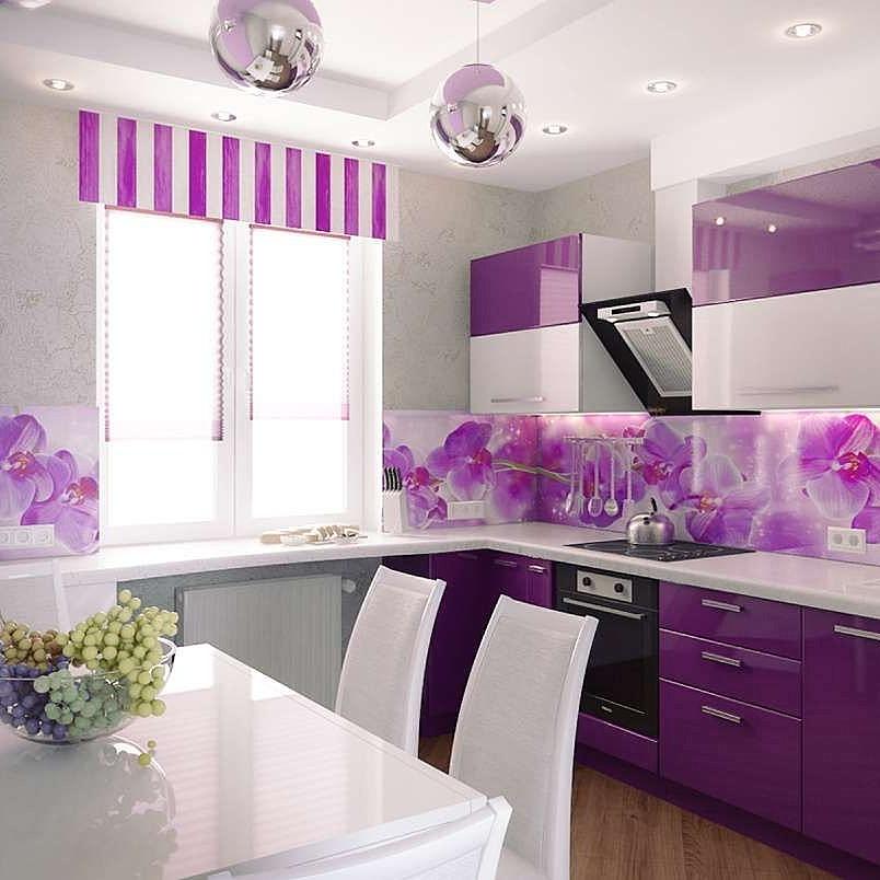 kitchens39-01