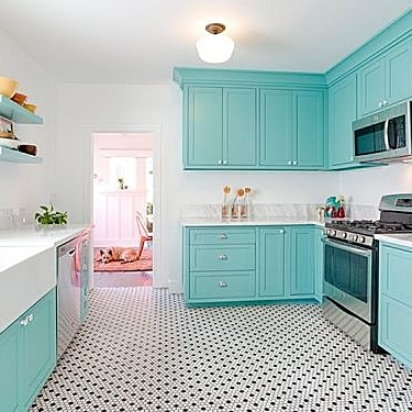 kitchens42-01