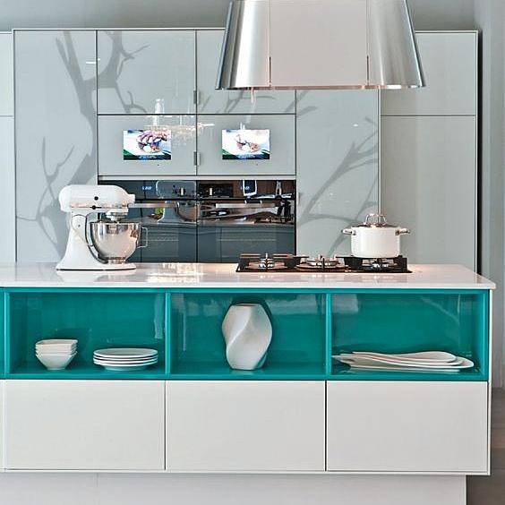 kitchens43-01