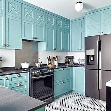 kitchens45-01