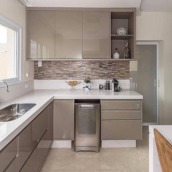 kitchens47-01