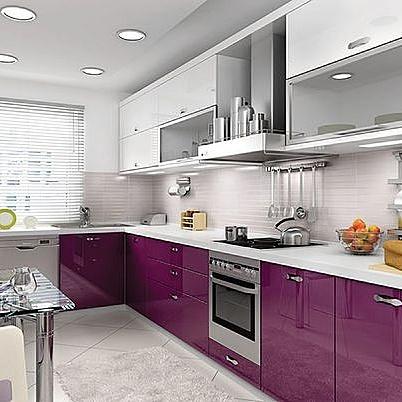 kitchens48-01.jpg