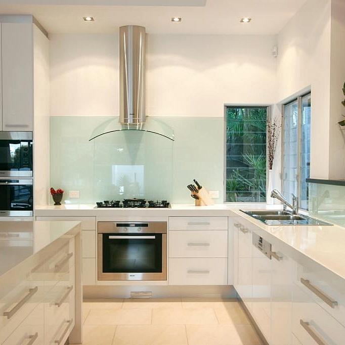 kitchens5-01