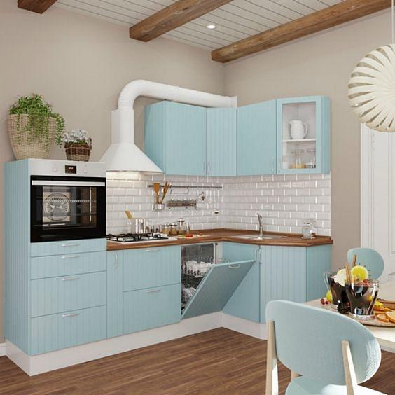 kitchens53-01