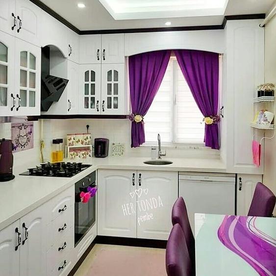 kitchens57-01