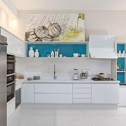 kitchens6-01