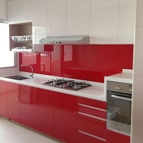 kitchens7-01
