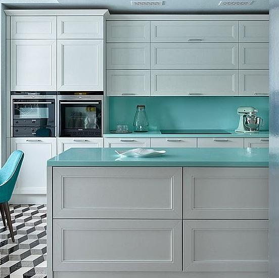 kitchens9-01
