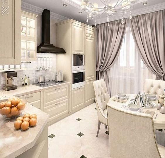 kitchens1-01