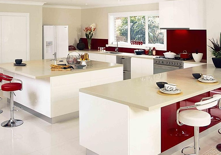 kitchens12-02
