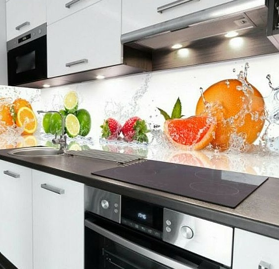 kitchens15-01
