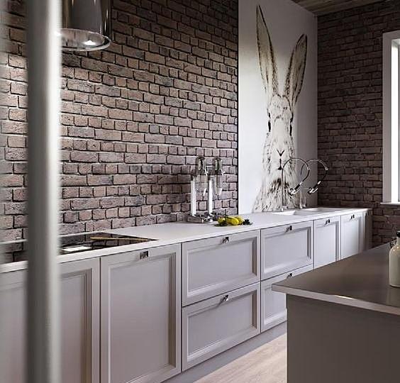 kitchens17-01