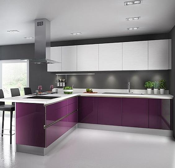 kitchens2-01