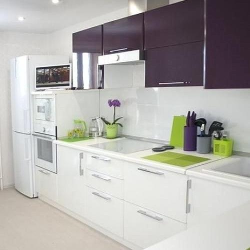 kitchens20-01