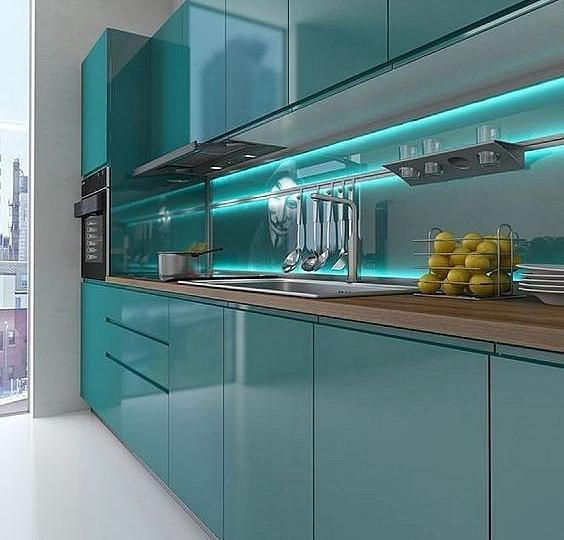 kitchens23-01