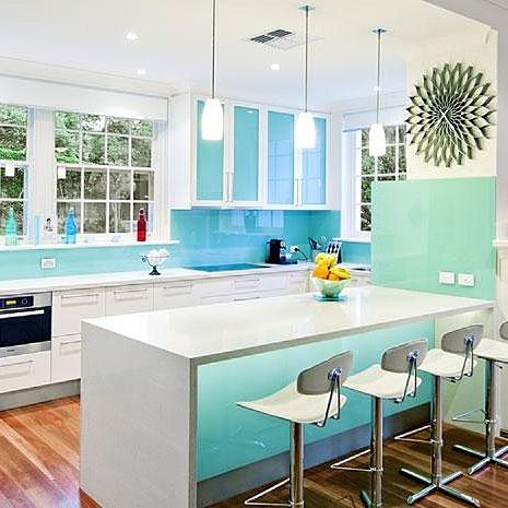 kitchens24-01