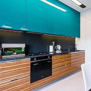 kitchens28-01