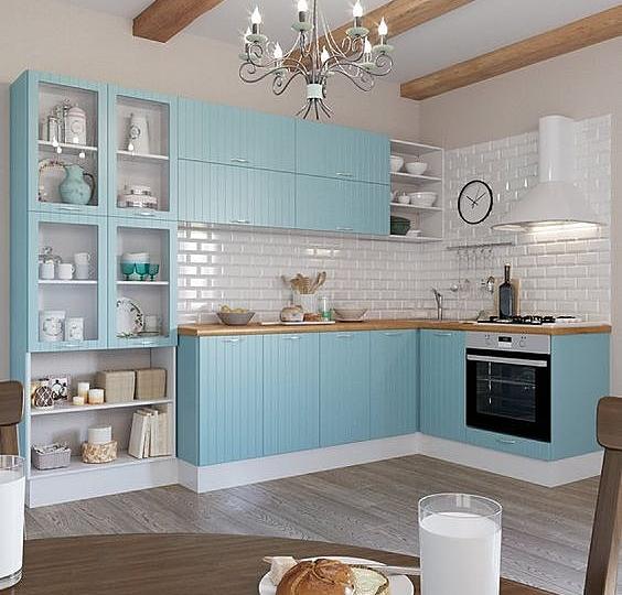 kitchens31-01