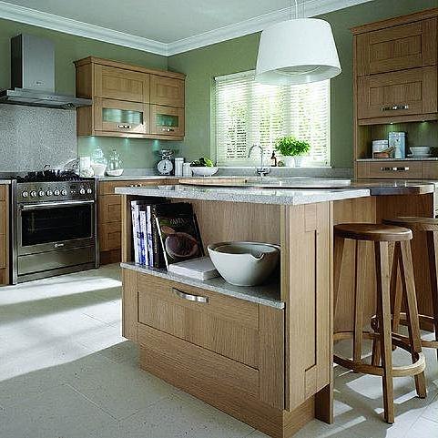 kitchens34-01