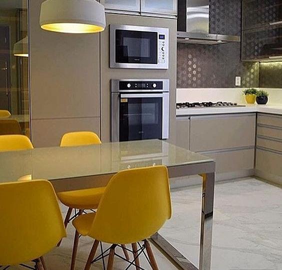 kitchens37-01