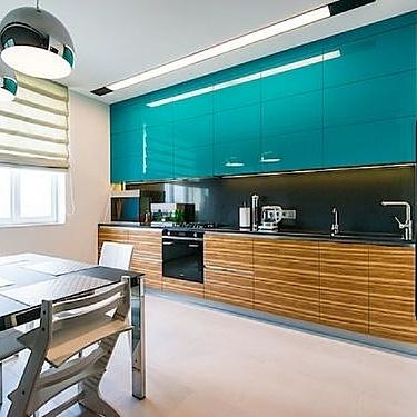kitchens38-01