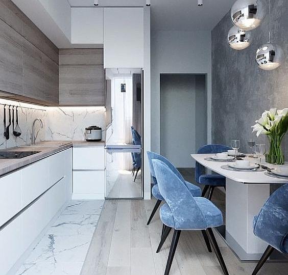 kitchens4-01