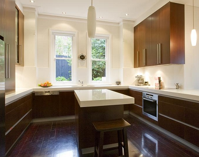 kitchens40-01