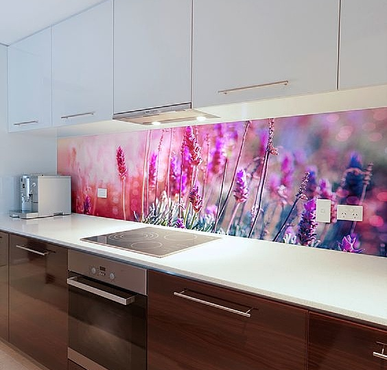 kitchens41-01