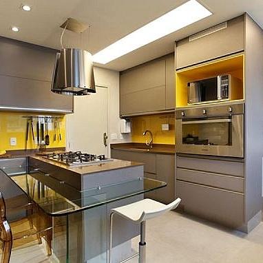 kitchens44-01
