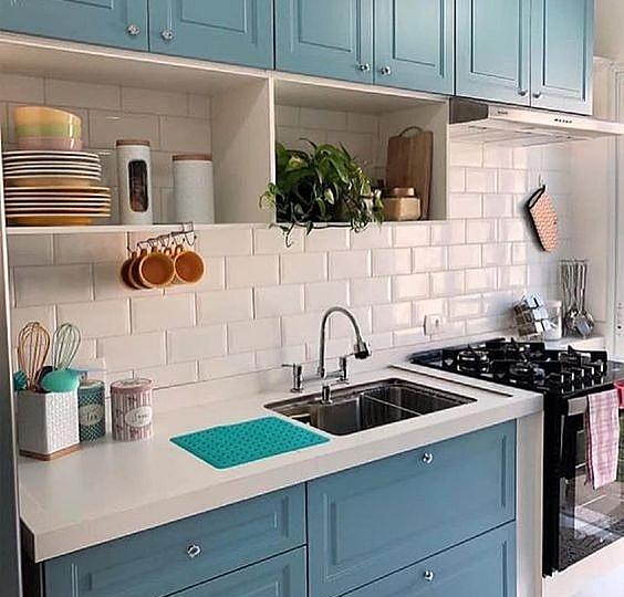 kitchens46-01