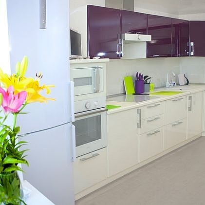 kitchens49-01
