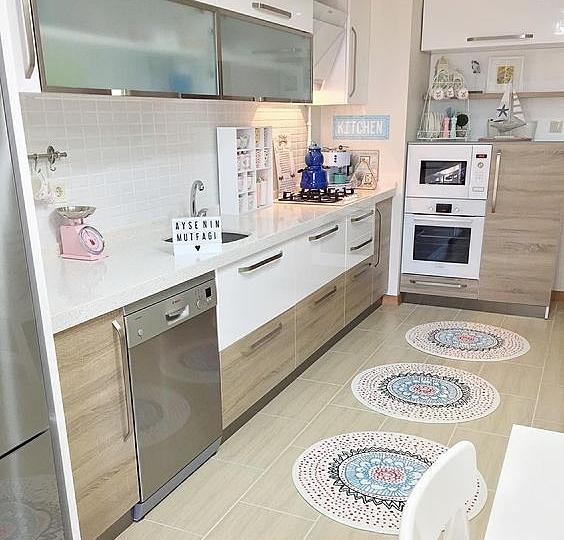 kitchens50-01