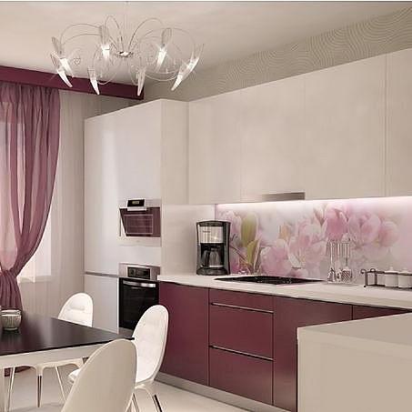 kitchens51-01