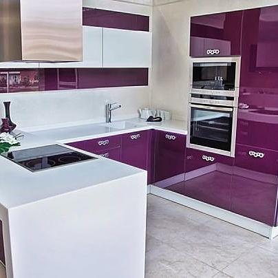 kitchens52-01