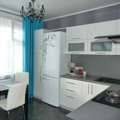 kitchens54-01
