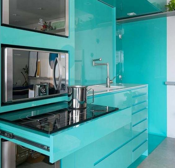 kitchens55-01